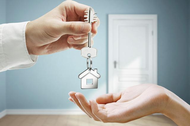 ипотека как обезопасить продавца следят всеми
