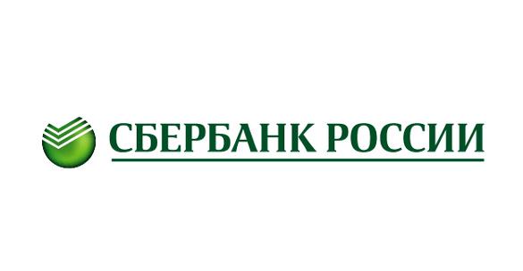 rus_horizont_logo